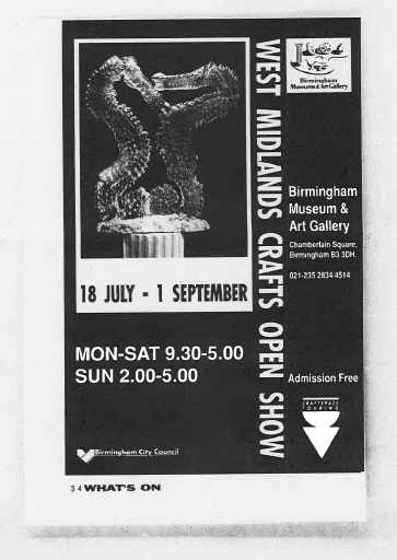 West Midlands Crafts Open 1988.jpg
